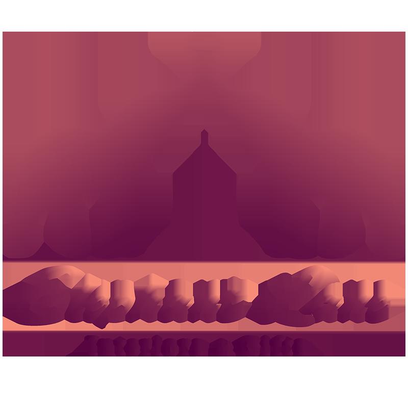 Elephant Lane