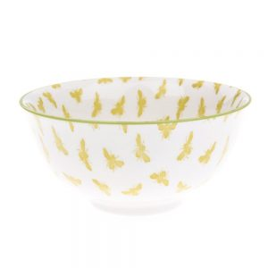 Sophie Allport Nibbles Bowl Bees